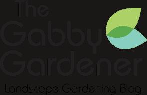 The Gabby Gardener